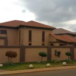 dr-malinga-house