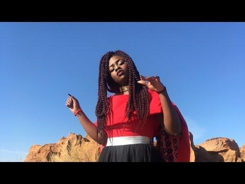 Amanda Black – Amazulu song