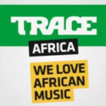 trace africa video submission