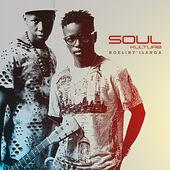 Soul Kulture ngeliny'ilanga songs – tracklist