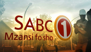 SABC 1 music video submission – learn how