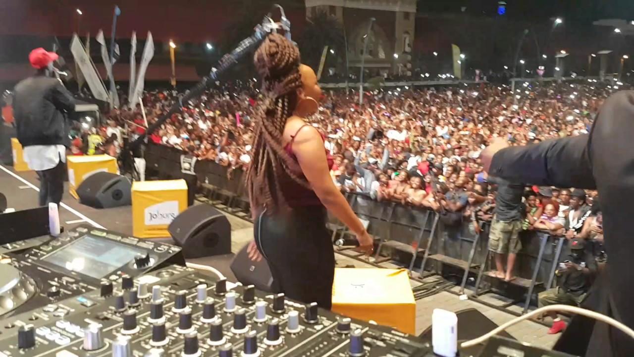 Song of the year 2016 SA