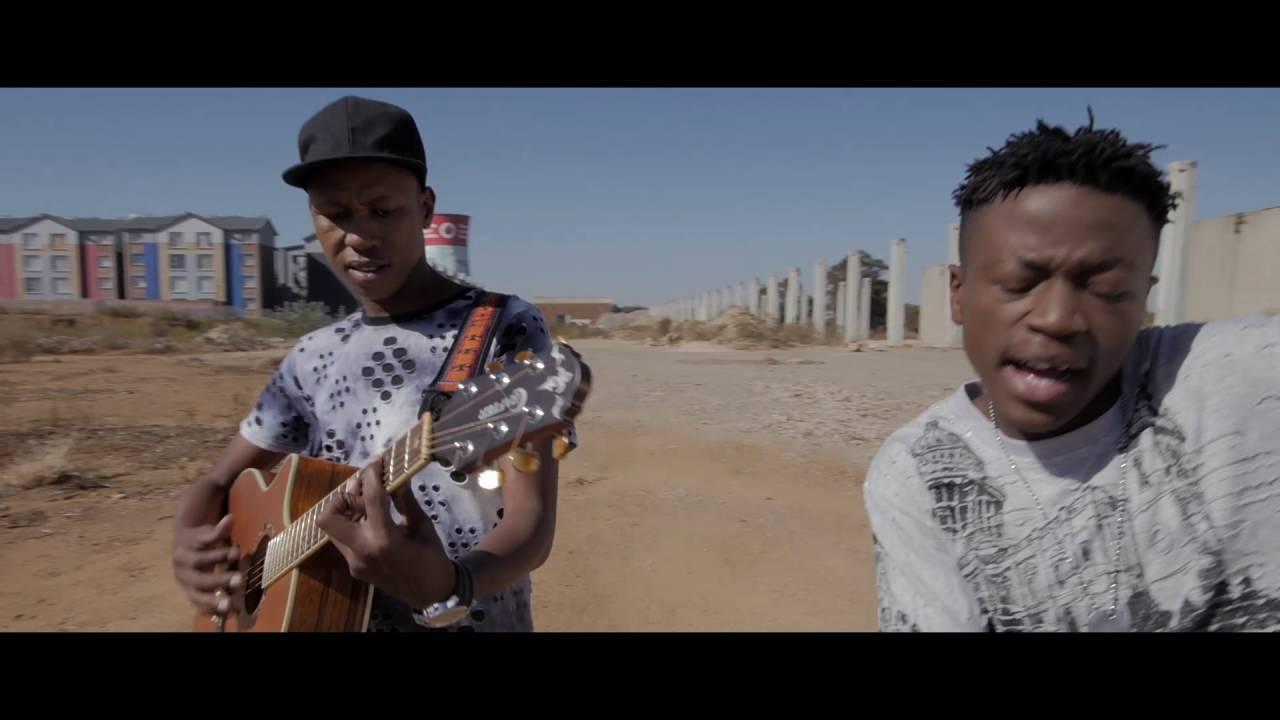 Soul kulture ngelinyilanga lyrics a-z
