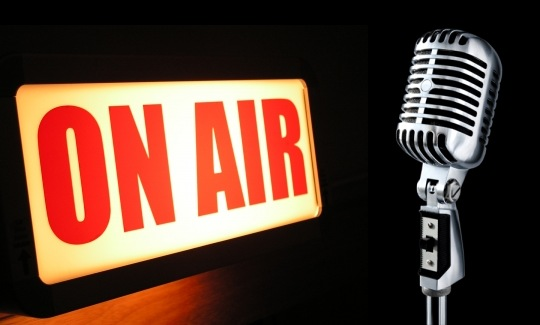 Submit music to South African radio stations – learn how