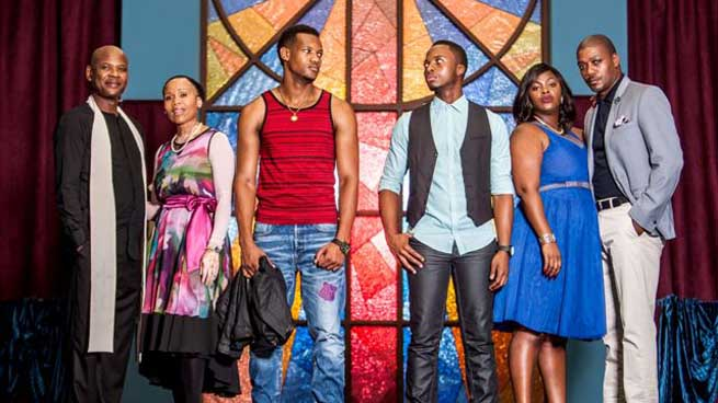 Uzalo actors – View a full cast