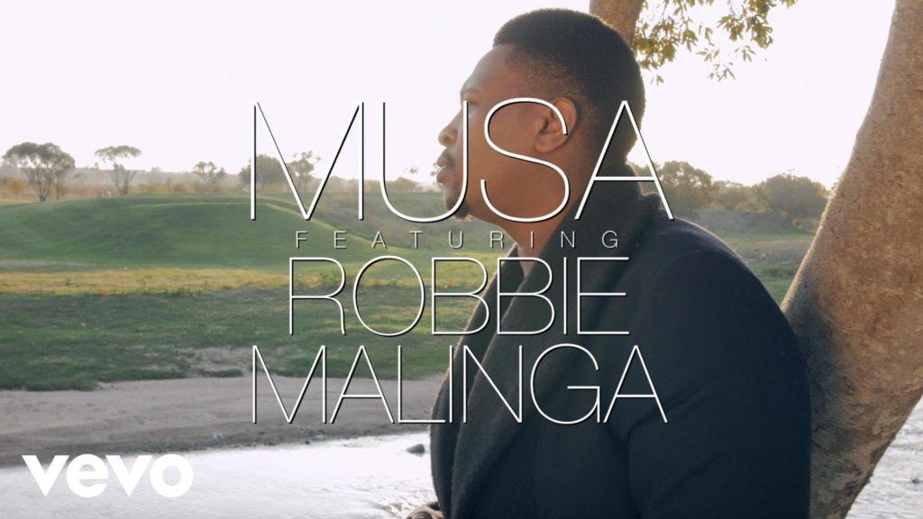 Mthande by musa lyrics in english