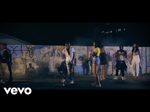 Wash by Teknomiles