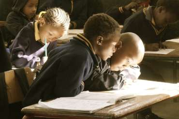 When do schools open in January 2020 in South Africa