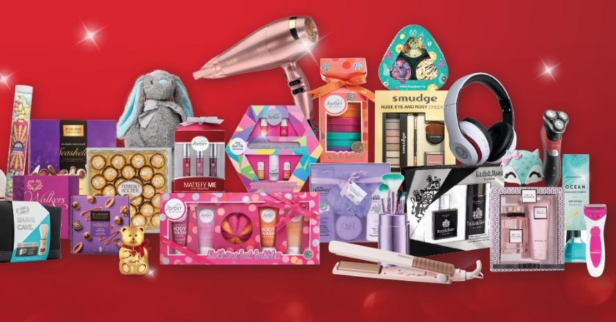 Clicks Christmas Gift Guide 2019 Catalogue