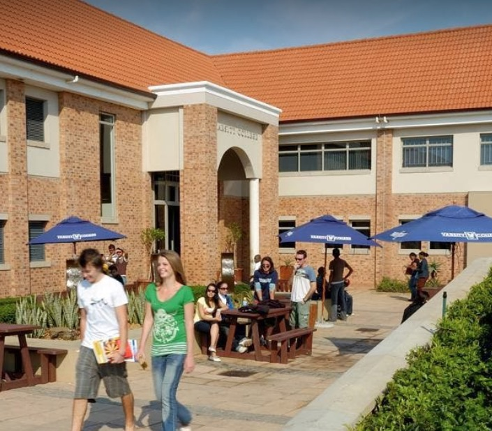 Varsity College Durban North Study and Application Inquiries