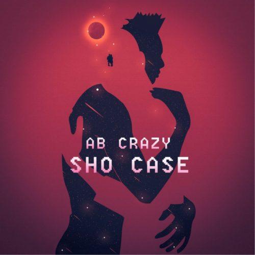 AB Crazy – Sho Case