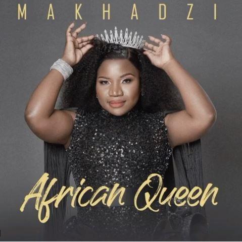 How Many Songs In Makhadzi New Album